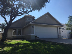 Photo of 412 15th AVE S, JACKSONVILLE BEACH, FL 32250 (MLS # 1006437)