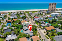 Photo of 240 Hopkins ST, NEPTUNE BEACH, FL 32266 (MLS # 1006453)
