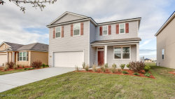 Photo of 3661 Shiner DR, JACKSONVILLE, FL 32226 (MLS # 1006554)