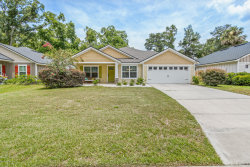 Photo of 1269 Glen Laura RD, JACKSONVILLE, FL 32205 (MLS # 1006594)