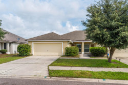 Photo of 8657 Julia Marie CIR, JACKSONVILLE, FL 32210 (MLS # 1006608)