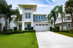 Photo of 4142 Ponce De Leon BLVD, JACKSONVILLE BEACH, FL 32250 (MLS # 1006611)