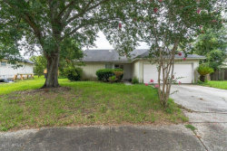 Photo of 8302 Rockridge DR, JACKSONVILLE, FL 32244 (MLS # 1006617)