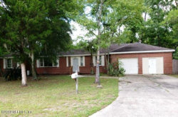 Photo of 9709 Lily RD, JACKSONVILLE, FL 32246 (MLS # 1006620)