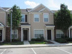 Photo of 8115 Summergate CT, JACKSONVILLE, FL 32256 (MLS # 1006622)