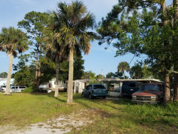 Photo of 804 16th AVE S, JACKSONVILLE BEACH, FL 32250 (MLS # 1006628)