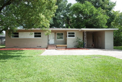 Photo of 7103 Marble CT, JACKSONVILLE, FL 32211 (MLS # 1006631)