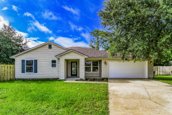 Photo of 7163 Newman Lake CT, JACKSONVILLE, FL 32222 (MLS # 1007557)