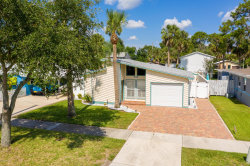 Photo of 196 Seminole RD, ATLANTIC BEACH, FL 32233 (MLS # 1008305)