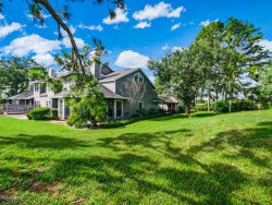 Photo of 128 Willow Pond LN, PONTE VEDRA BEACH, FL 32082 (MLS # 1008327)