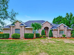 Photo of 1797 Rising Oaks DR, JACKSONVILLE, FL 32223 (MLS # 1008329)