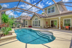 Photo of 82 Nantucket Island CT, PONTE VEDRA, FL 32081 (MLS # 1008688)