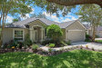 Photo of 264 Silverthorn LN, PONTE VEDRA, FL 32081 (MLS # 1008705)