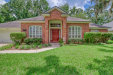 Photo of 2862 Sweetholly DR, JACKSONVILLE, FL 32223 (MLS # 1008909)