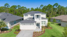 Photo of 122 Bonita Vista DR, PONTE VEDRA, FL 32081 (MLS # 1009009)