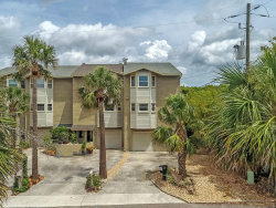 Photo of 59 Coral ST, ATLANTIC BEACH, FL 32233 (MLS # 1009029)