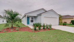 Photo of 114 Golf View CT, BUNNELL, FL 32110 (MLS # 1009261)