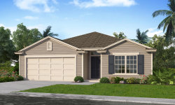 Photo of 3 Sand Wedge LN, BUNNELL, FL 32110 (MLS # 1009265)