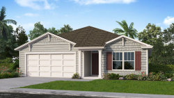 Photo of 16 Sand Wedge LN, BUNNELL, FL 32110 (MLS # 1009272)