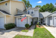 Photo of 7608 Leafy Forest WAY, JACKSONVILLE, FL 32277 (MLS # 1009720)