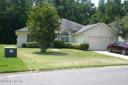 Photo of 627 Spanish Wells RD, JACKSONVILLE, FL 32218 (MLS # 1009722)
