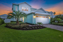 Photo of 87 Fairway Wood WAY, PONTE VEDRA BEACH, FL 32082 (MLS # 1009980)