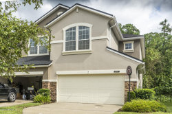 Photo of 6154 Bartram Village DR, JACKSONVILLE, FL 32258 (MLS # 1010078)