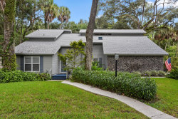 Photo of 367 19th ST, ATLANTIC BEACH, FL 32233 (MLS # 1010102)
