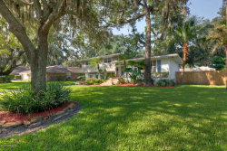Photo of 20 Tallwood RD, JACKSONVILLE BEACH, FL 32250 (MLS # 1010328)