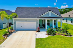 Photo of 298 Stone Ridge DR, PONTE VEDRA, FL 32081 (MLS # 1010742)