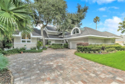 Photo of 8111 Seven Mile DR, PONTE VEDRA BEACH, FL 32082 (MLS # 1010768)