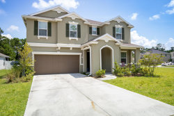 Photo of 3152 Angora Bay DR, MIDDLEBURG, FL 32068 (MLS # 1010801)