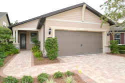 Photo of 237 Canopy Oak LN, PONTE VEDRA, FL 32081 (MLS # 1010940)
