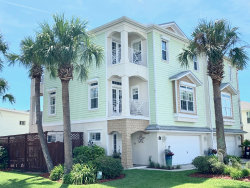 Photo of 2043 2nd ST S, Unit A, JACKSONVILLE BEACH, FL 32250 (MLS # 1011123)
