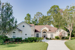 Photo of 1487 Course View DR, FLEMING ISLAND, FL 32003 (MLS # 1011231)