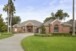 Photo of 24492 Harbour View DR, PONTE VEDRA BEACH, FL 32082 (MLS # 1011464)