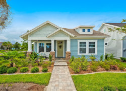 Photo of 39 Bethel LN, PONTE VEDRA, FL 32081 (MLS # 1011525)