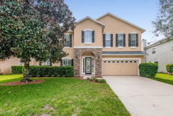 Photo of 2142 Thorn Hollow CT, ST AUGUSTINE, FL 32092 (MLS # 1011756)
