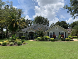 Photo of 336 Chicasaw CT, ST JOHNS, FL 32259 (MLS # 1011934)