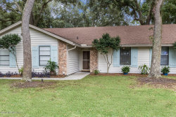 Photo of 1495 Forest AVE, NEPTUNE BEACH, FL 32266 (MLS # 1012258)