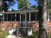 Photo of 1555 W 6th ST, JACKSONVILLE, FL 32209 (MLS # 1012410)