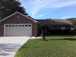 Photo of 4462 Carriage Crossing DR, JACKSONVILLE, FL 32258 (MLS # 1012533)