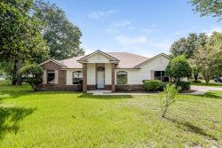 Photo of 8529 Catsby CT, JACKSONVILLE, FL 32244 (MLS # 1013581)