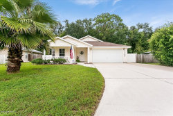 Photo of 13485 Ashford Wood CT E, JACKSONVILLE, FL 32218 (MLS # 1013776)
