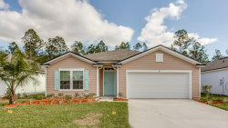 Photo of 19 Sand Wedge LN, BUNNELL, FL 32110 (MLS # 1014665)