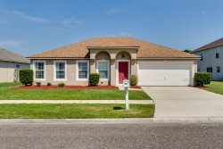 Photo of 4109 Clearbrook Cove RD, JACKSONVILLE, FL 32218 (MLS # 1014829)