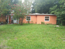 Photo of 1702 7th ST N, JACKSONVILLE BEACH, FL 32250 (MLS # 1014995)