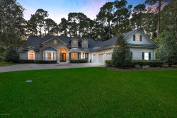 Photo of 2120 State Rd 13, ST JOHNS, FL 32259 (MLS # 1015073)