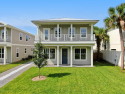 Photo of 228 Davis ST, NEPTUNE BEACH, FL 32266 (MLS # 1015103)