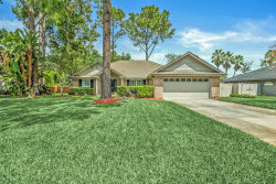 Photo of 4367 Battlecreek CT W, JACKSONVILLE, FL 32258 (MLS # 1015138)